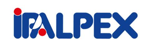 ipalpex