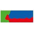 logo Scipp 3