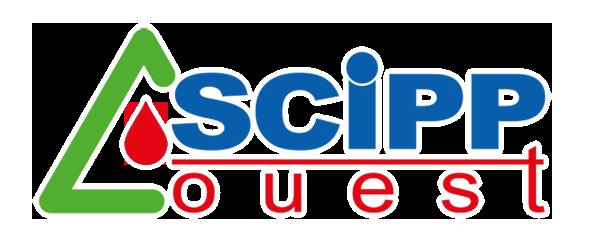 logo Scipp