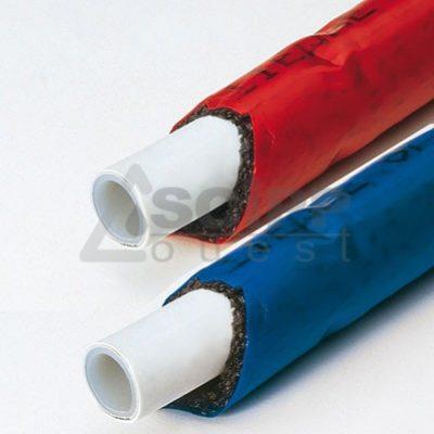tube multicouche