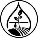 pictos_0000_irrigation
